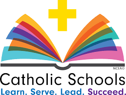 Catholic Schools Week Info